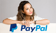 PayPal is a preferable payment method for playing online